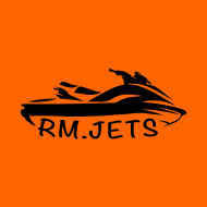 RM.JETS