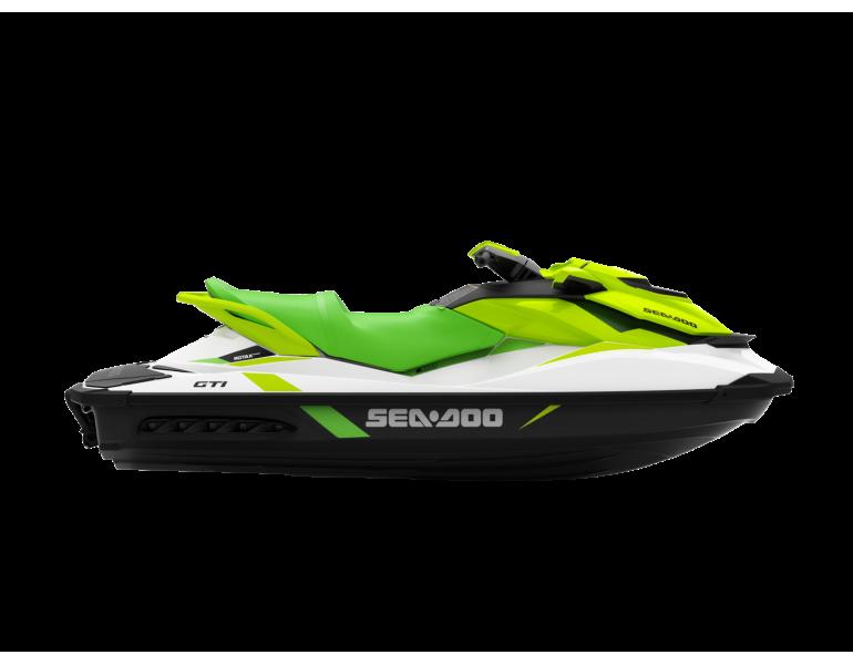 sea-doo-gti-130-pro 2020